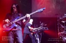 Mike Portnoy pozywa Dream Theater