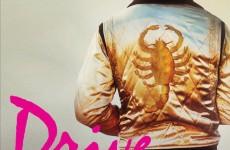 Soundtrack Drive w kwietniu