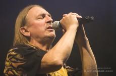 Marek Piekarczyk Akustycznie w UK