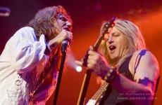 Zobacz zdjęcia z Hard Rock Heroes Festival 2011!