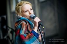 Lauba Pełno Bluesa już 17 sierpnia w Chorzowie
