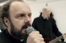 """Dr Misio prezentuje nowy teledysk do utworu """"Pismo"""" zapowiadający album """"Zmartwychwstaniemy"""""""