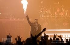 Metal Hammer Festival - zobacz zdjęcia!