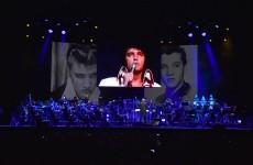 """Dziś Elvis Presley kończyłby 83 lata. Świętuj urodziny Króla Rock'n'rolla cały rok! """"Elvis Presley Live in Concert"""" w czerwcu odwiedzi Polskę!"""