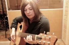 Elżbieta Mielczarek - pierwszy singiel z nowego albumu
