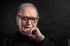 Ennio Morricone – długa droga Maestro do Oscara