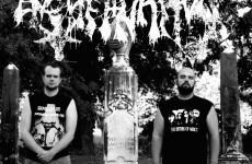 Encoffination -  posłuchaj nowego utworu