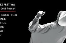 Znamy szczegóły Aquanet Jazz Festival 2018