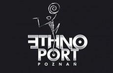 4. Ethno Port Poznań