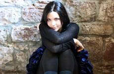 Evanescence ujawnia fragment nowego utworu