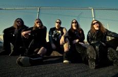 EXODUS kolejną gwiazdą Metal Hammer Festival!