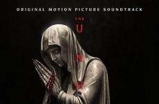 Przedstawiamy: The Unholy (Original Motion Picture Soundtrack)
