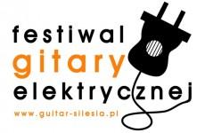 Festiwal Gitary Elektrycznej 2011 - Znamy program!
