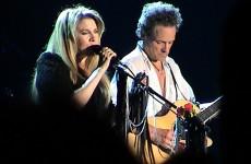 Fleetwood Mac wznawia działalność