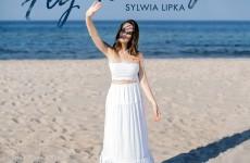 Sylwia Lipka oficjalnie zapowiedziała wydanie drugiego albumu