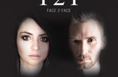 """Face2Face: """"W samym środku hałasu płyta """"Inside the noise"""" sączy się jednak łagodnie"""""""