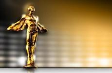 FRYDERYK 2011 – Nominacje ogłoszone!