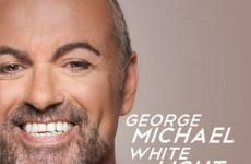 George Michael  powraca z nowym singlem  'White Light'