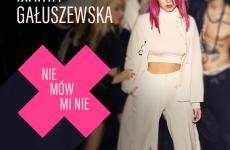Marta Gałuszewska: premiera teledysku zwyciężczyni 8 edycji The Voice of Poland!