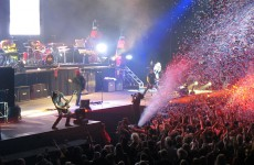 Guns N' Roses, RHCP i Beastie Boys w Rock And Roll Hall Of Fame
