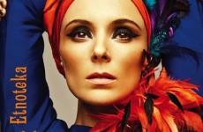 Halina Mlynkova nie zaśpiewa hymnu na Euro