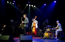 Definition zwyciężyło Jazz Hoeilaart