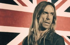 Iggy Pop, Suicide oraz Death In Vegas na OFF Festiwalu