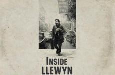 "Soundtrack do filmu braci Coen - ""Inside Llewyn Davis"""