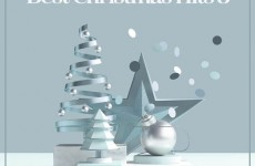 """Premiera świątecznego albumu """"Best Christmas Hits vol. 3"""" już w piątek!"""