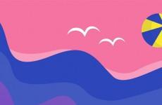 Spotify prezentuje playlistę Hity Lata 2020 oraz umożliwia powrót do ulubionych utworów minionych wakacji!