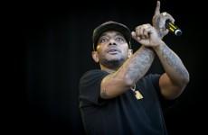 Zmarł Prodigy z rapowego duetu Mobb Deep