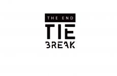 Nowy album zespołu Tie Break już w sprzedaży