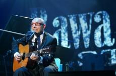 Rawa Blues Festival 2011 - znamy szczegóły!