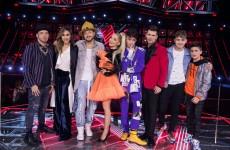"""Już w sobotę finał """"The Voice Kids"""". Kim są finaliści?"""
