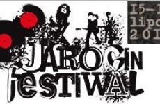 Kończą się bilety na Jarocin