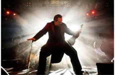 Jelonek zaprasza na koncerty promujące nowy album!