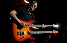 Joe Bonamassa: nowy album 21 marca 2011