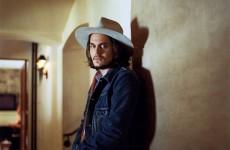 Nowa płyta Johna Mayera już wiosną