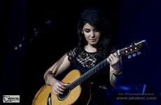 Katie Melua w czerwcu w Warszawie!