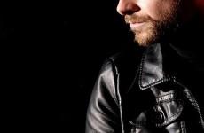 Lider Life Of Agony - Keith Cputo na trzech koncertach w Polsce