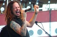 Muzycy Korn i P.O.D. zwiastują StillWell