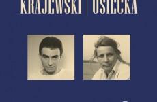 """""""Krajewski Osiecka Strofki 2"""" - płyta pełna prawdziwych piosenek już w sklepach!"""