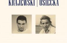 Seweryn Krajewski i Agnieszka Osiecka poetycko...