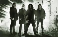 Kreator/Morbid Angel w Krakowie i Warszawie
