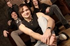 Kruk - nowy kontrakt, nowa płyta