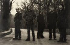 Polskie zespoły na Hard Rock Heroes Festival