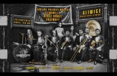 L.U.C z Rebel Babel Ensemble i ponad 60 projekcji na Festiwalu Filmów Kultowych!
