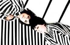 Ladytron - premiera singla