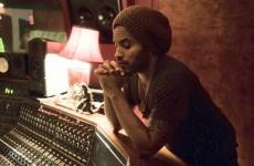 Lenny Kravitz zaczął prace nad nową płytą