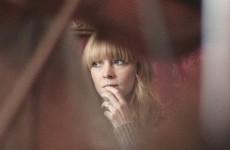 """Lucy Rose zapowiada nowy album zatytułowany """"Something's Changing""""!"""